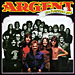 Argent: All Together Now
