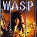 W.A.S.P.: Inside The Electric Circus