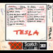 Tesla: Reel To Reel